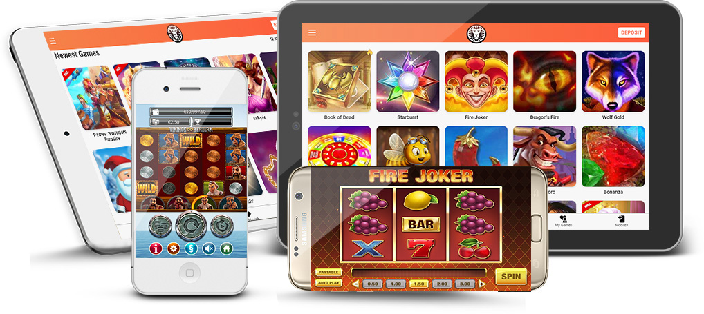 Teknik Memenangkan Permainan Slot Online